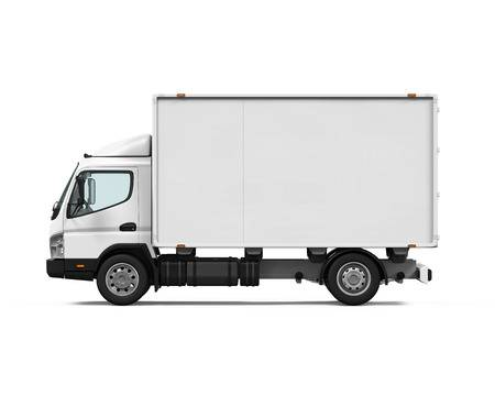36,030 Delivery Van Cliparts, Stock Vector And Royalty Free Delivery.