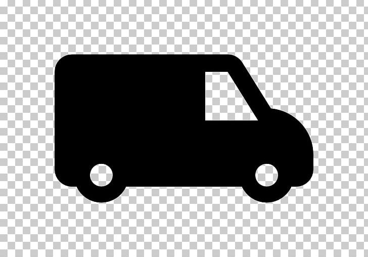 Van Car Truck Delivery Vehicle PNG, Clipart, Angle, Area, Automotive.