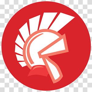 FireMonkey Embarcadero RAD Studio Android Embarcadero.