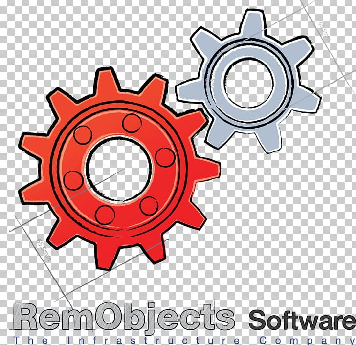 RemObjects Software Computer Software Object Pascal Delphi.