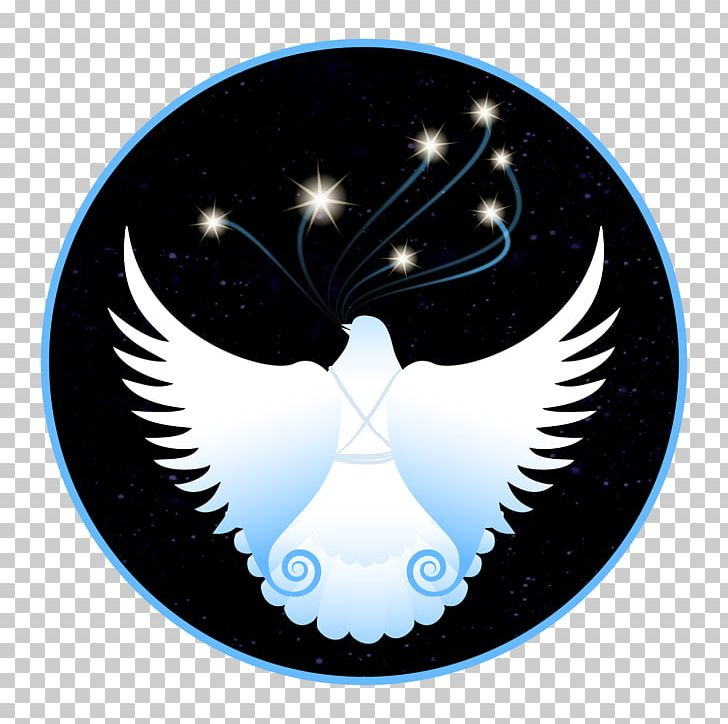 Oracle Priest Sacred Symbol Delphi PNG, Clipart, Cosmic.