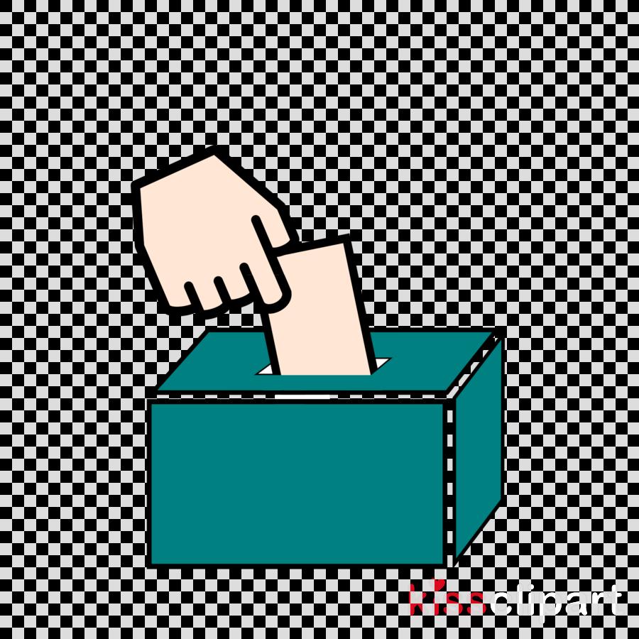 Democracy Clipart Representative Democracy Clip Art.