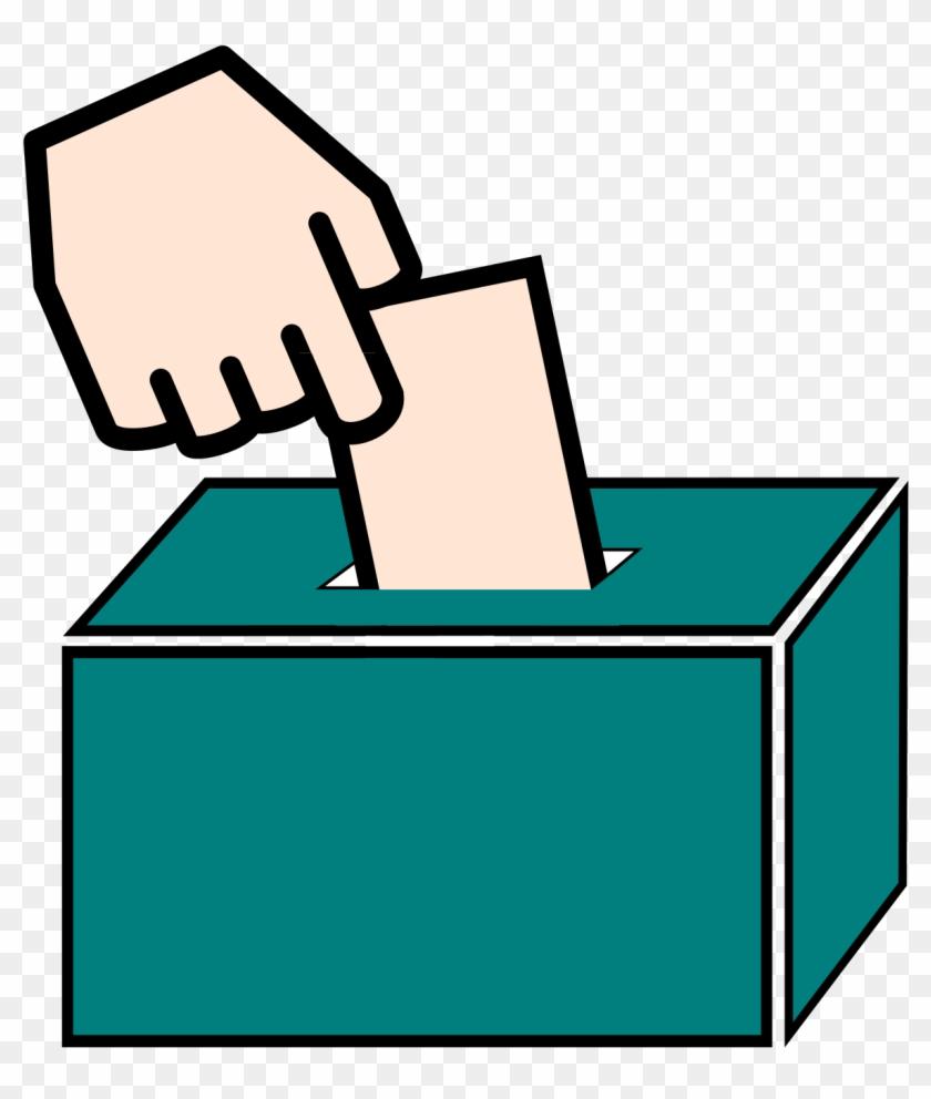 Students Deserve Vote In Campus Democracy.