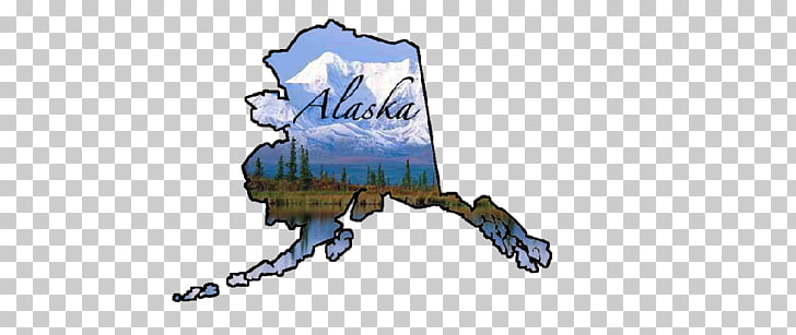 Juneau Denali National Park and Preserve Iowa Greeting.