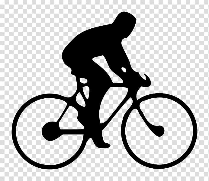 Road bicycle Cycling GMC Denali Men\'s Road Bike Mountain.