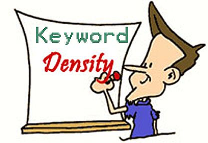 Density clipart 2 » Clipart Station.