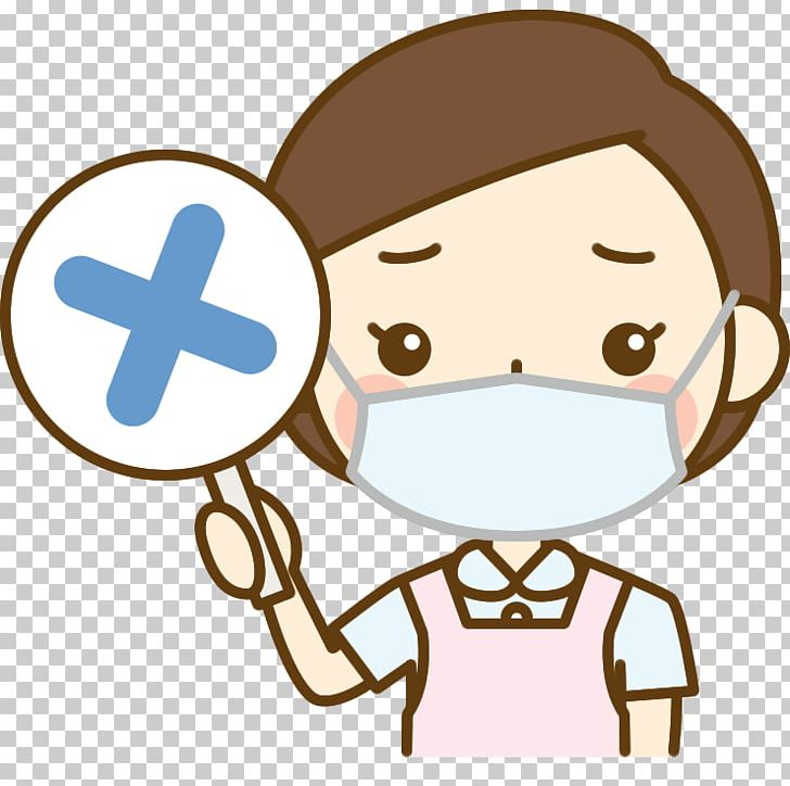 Dentistry Dental Hygienist Physician 歯科 PNG, Clipart, Area.