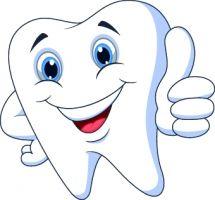 dentist clipart free.