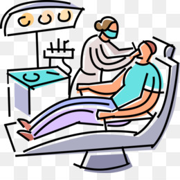 Free download Clip art Dentistry Patient Tooth decay.