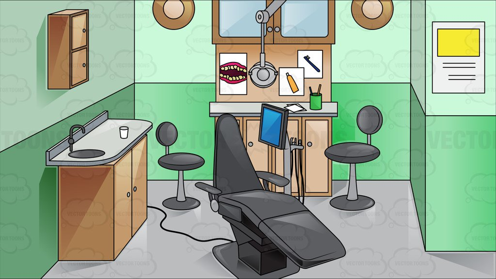 Dental Office Cliparts Free Download Clip Art.