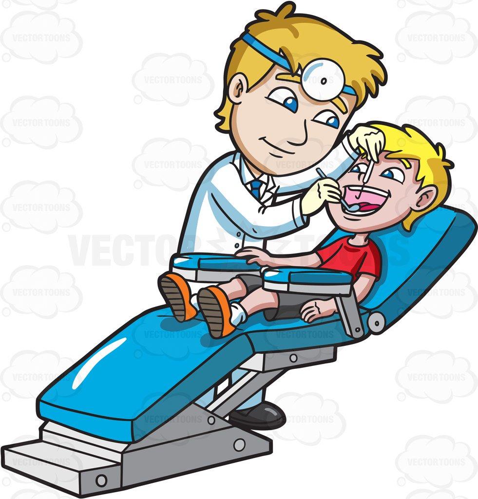 2134 Dental free clipart.