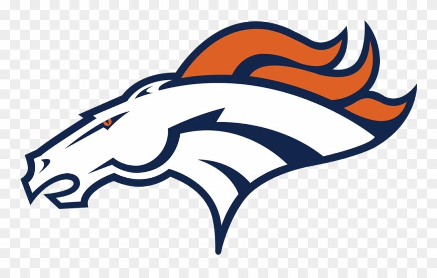 Carolina Panthers Vs Denver Broncos Super Bowl 50 Stats.