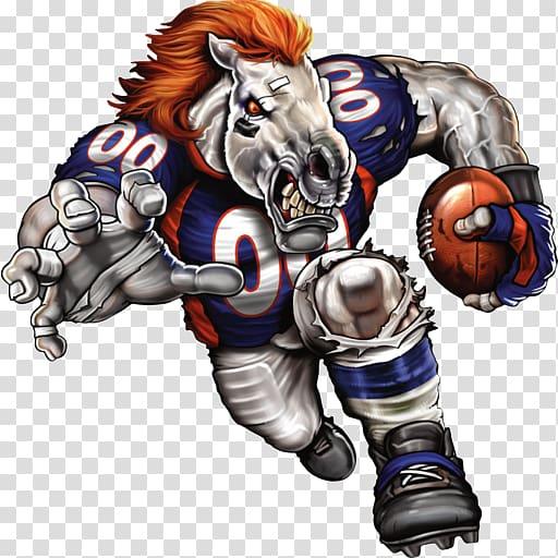 NFL Denver Broncos Cincinnati Bengals Dallas Cowboys Wall.