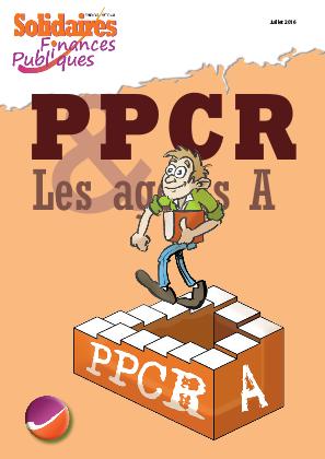 PPCR.