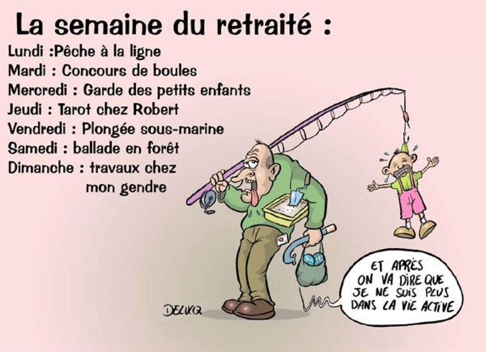 clipart depart retraite femme 20 free Cliparts | Download ...