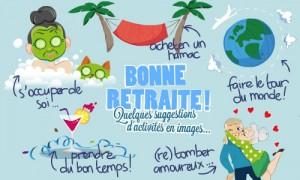 Cartes Humour Boulot / Travail gratuites.