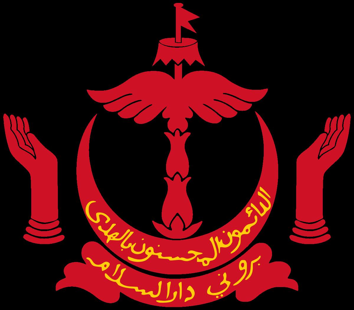 Visa policy of Brunei.