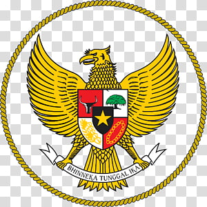 Immigration Department of Malaysia Travel visa Government of.