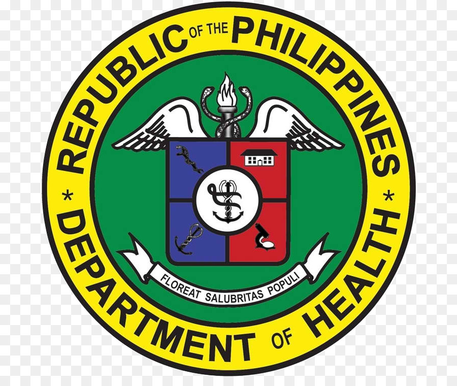 department of health philippines logo clipart Philippines.