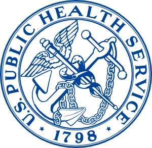 Department of health clipart Transparent pictures on F.