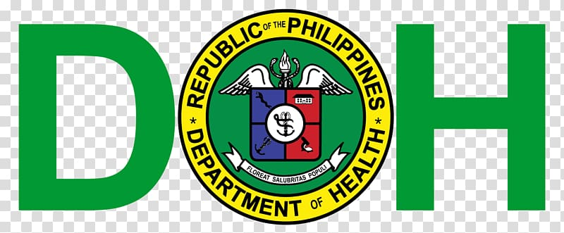 Philippines Department of Health Health Care Dengvaxia.