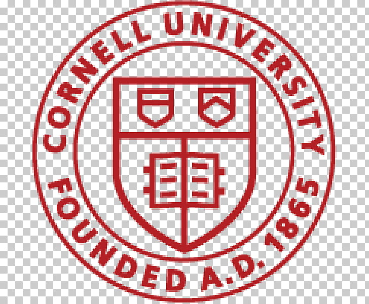 Cornell University School of Industrial and Labor Relations.