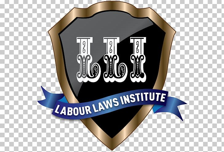 Labour Law Faculty Management Logo Industrial Relations PNG.