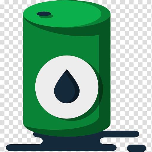 Petroleum Oil Scalable Graphics Icon, Drums transparent.
