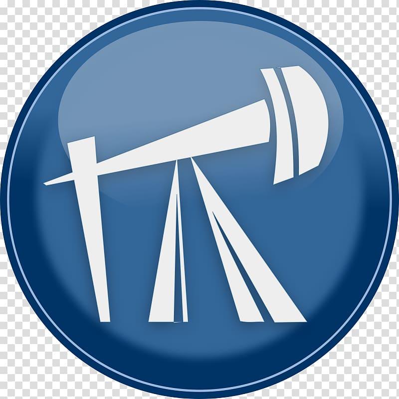 Krezol Novosibirsk Company Petroleum industry Natural gas.