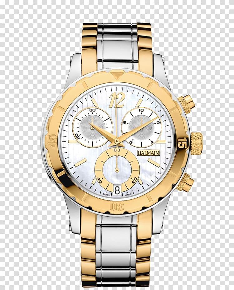 Michael Kors Watch Gold Balmain Physical vapor deposition.