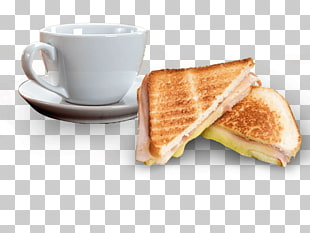 8 desayuno PNG cliparts for free download.