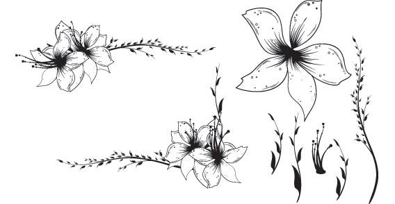 Free Design Clip Art.