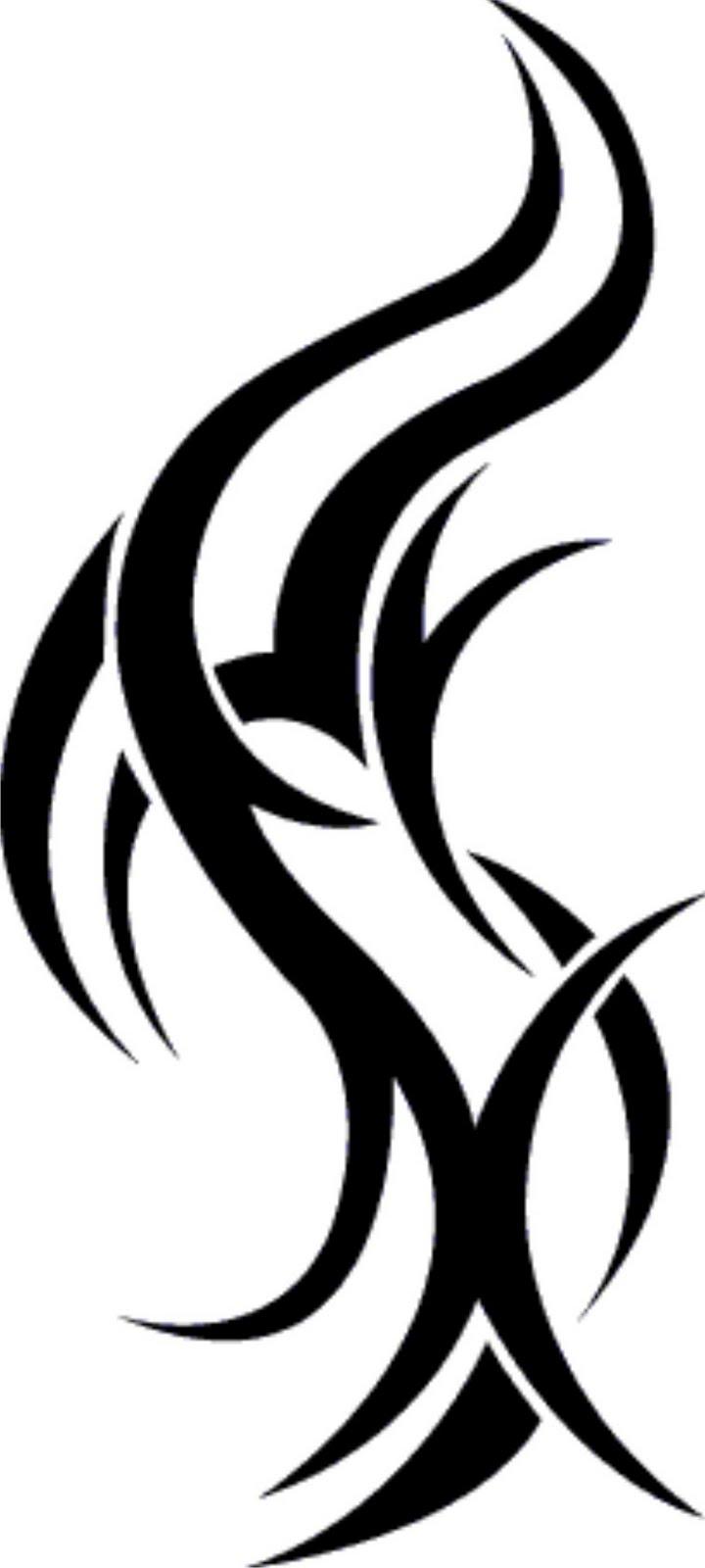 decorative corner design clip art at clker com vector clip.