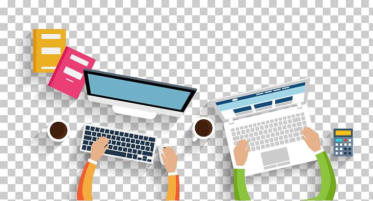 Web development Responsive web design Software development.
