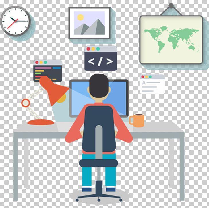 Web Development Web Developer Web Design Software Developer.