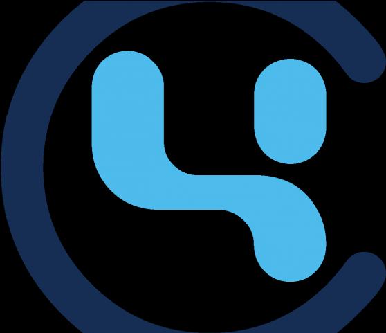 Software Clipart Business Development.