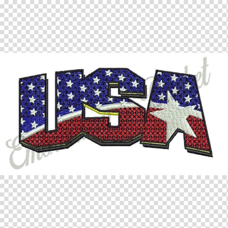 USA Lift Sales Car Hanover Business, Flaglogo Design.