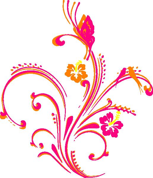 Free Clip Art Design, Download Free Clip Art, Free Clip Art.