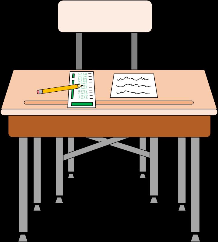 Free Desk Cliparts, Download Free Clip Art, Free Clip Art on.