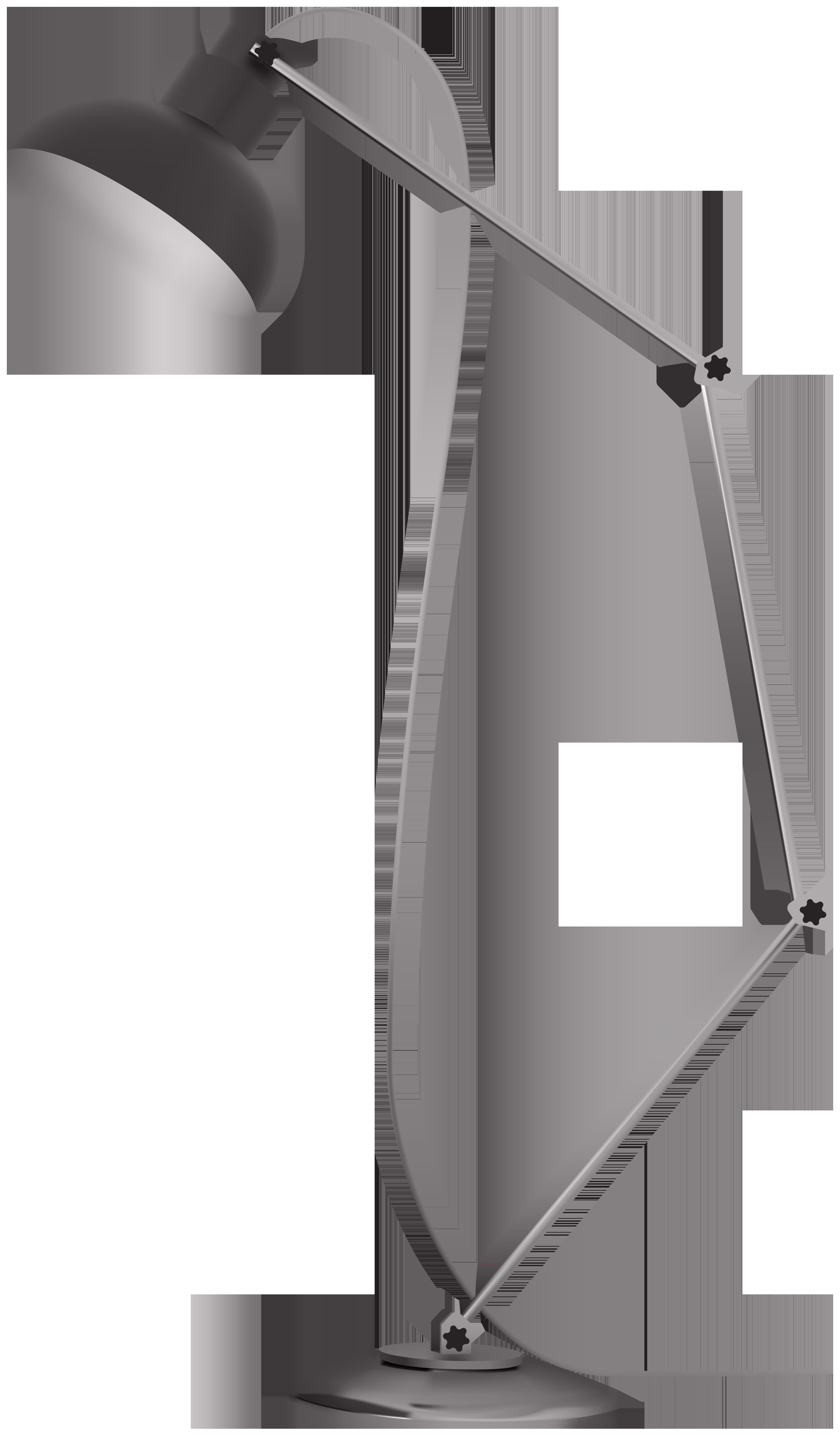 Desk Lamp Art PNG Clip Art.