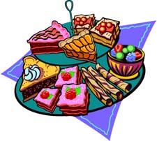 Free Dessert Cliparts, Download Free Clip Art, Free Clip Art.