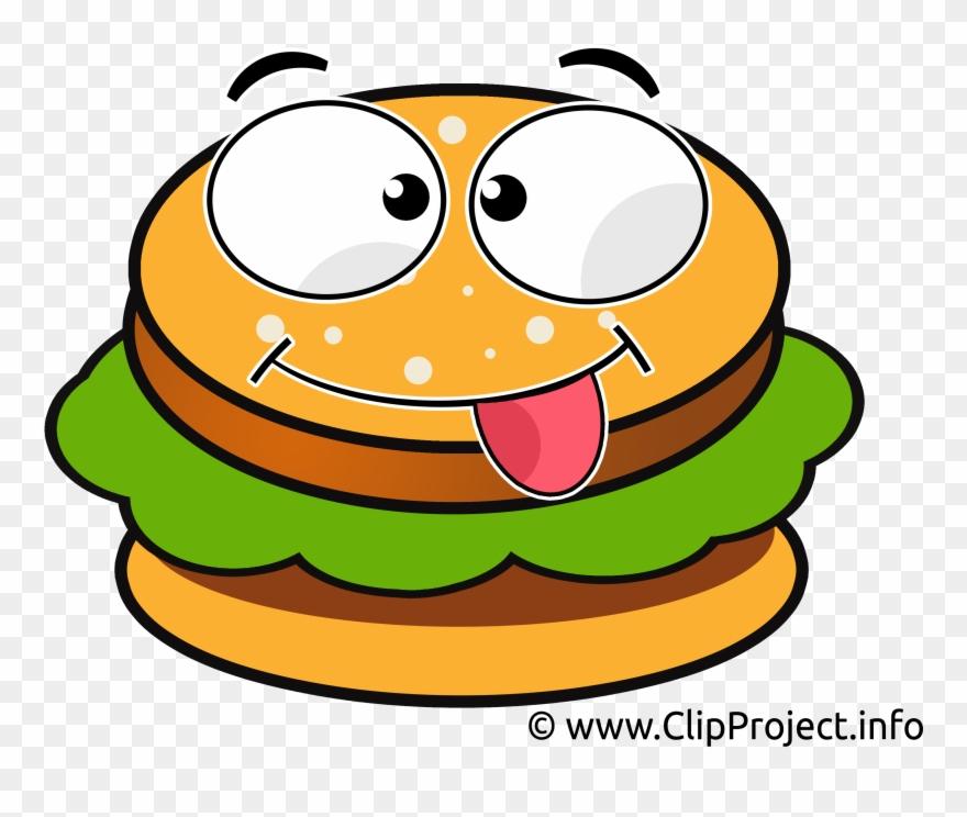 Hamburger Clipart Gratuit Dessin Images.