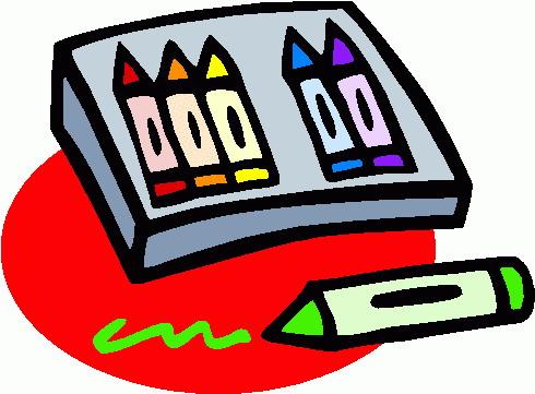 Clipart dessin 5 » Clipart Station.