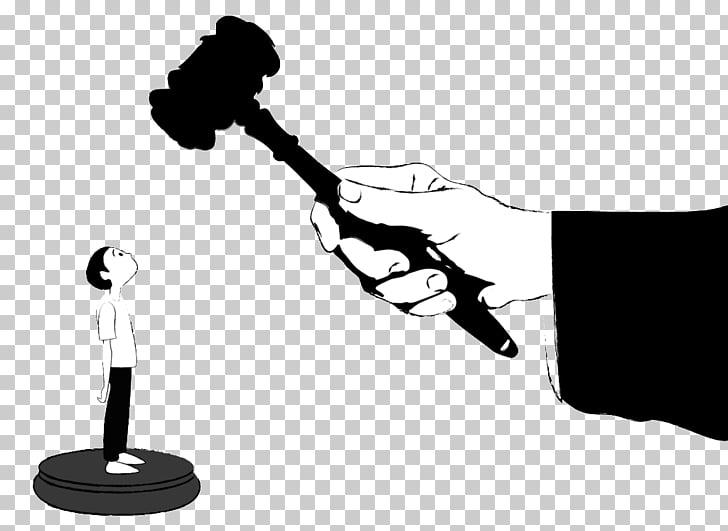Juvenile delinquency Juvenile Court Juvenile Justice (Care.