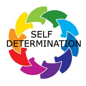 Free Determination Cliparts, Download Free Clip Art, Free.