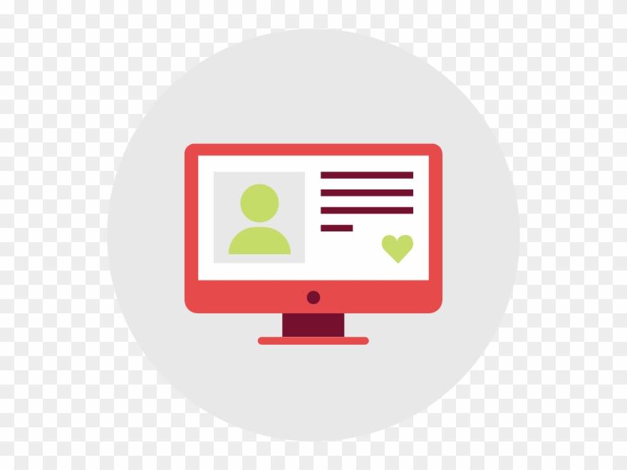 Responsive Web Development Services Roller Ux Visual.