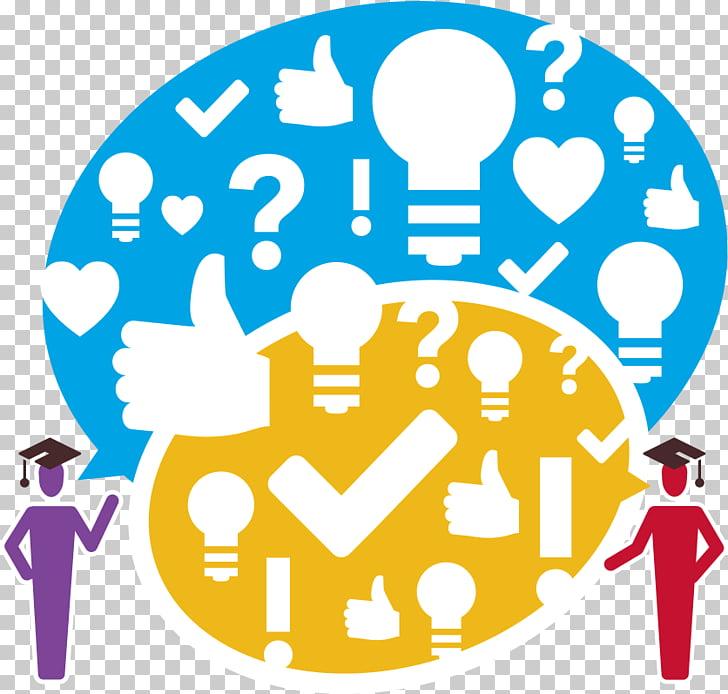 New product development Service Innovation Marketing.