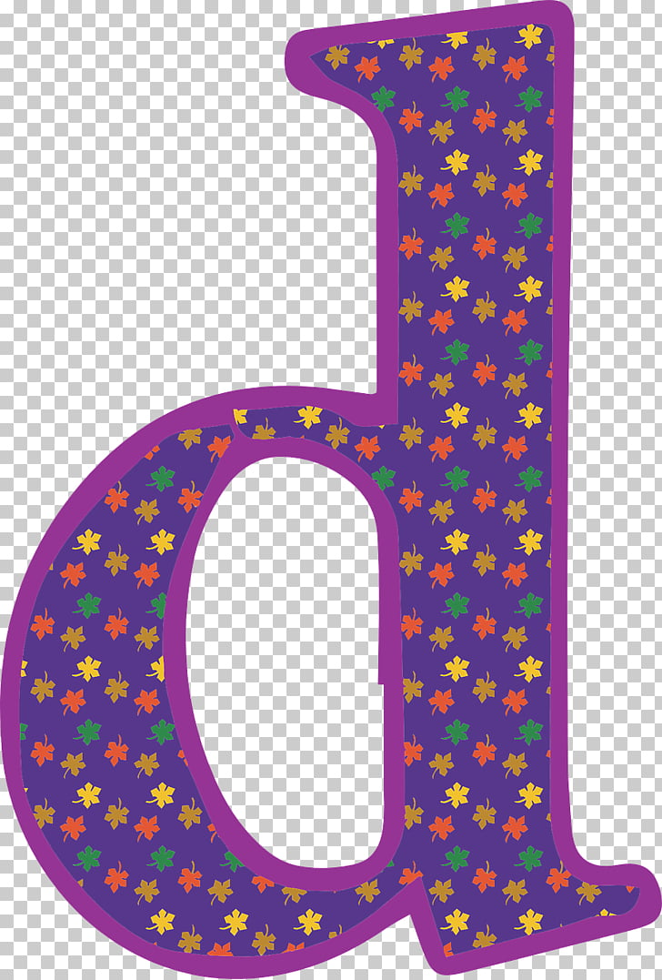 Letter Color Photography Alphabet, día del padre PNG clipart.