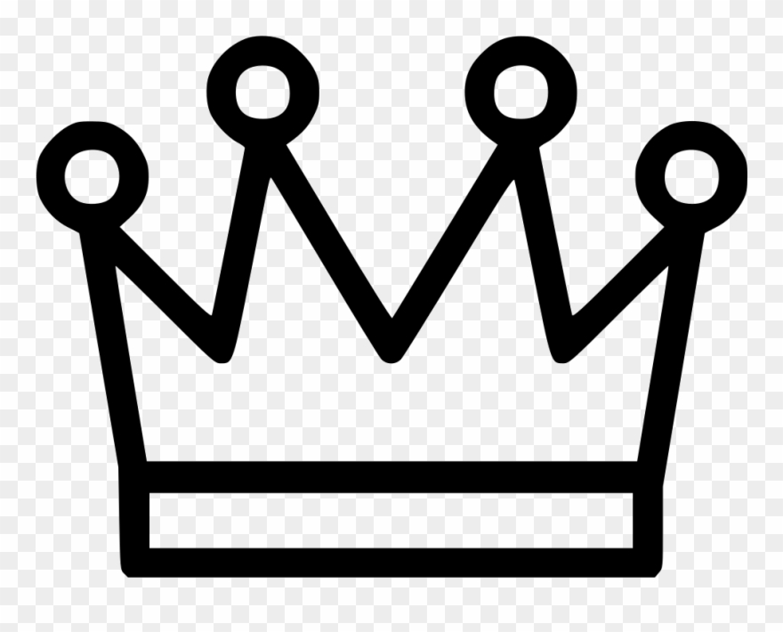 Crown Corona Tiara Diadem Empire Imperial Kingdom King.