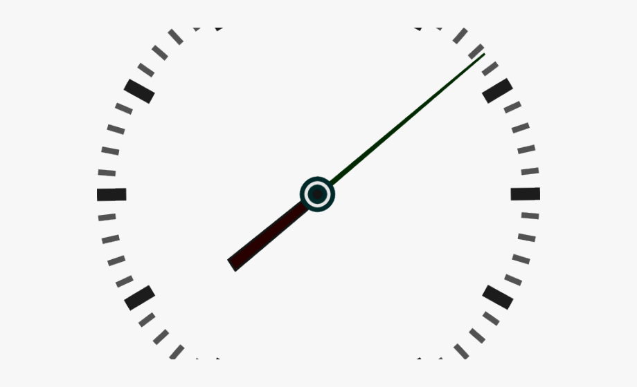 See Clipart Watch Dial.